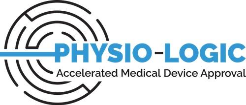 5c2cb9ef4fdbba7851c66cc4_physio-logo-p-500