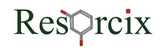 logo resorcix June 2020